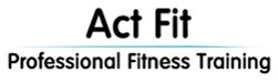 Act Fit - Professional Fitness Training